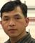 Andy Choi : Member