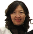 Helena Zhang : Richmond Hill Campus Principal