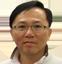Paul Chan : Markham Campus Principal