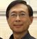 Stephen Tang : Member