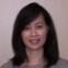 Ying Duong : Member